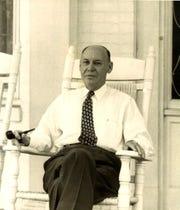 Robert Lee Bannerman