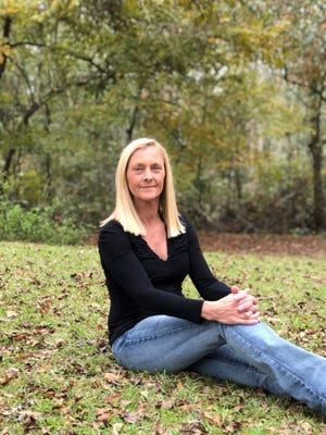 Christen Marie Johnson, 56, was working toward a degree in paralegal studies at Tallahassee Community College when she died from injuries sustained in a car crash at Lake Talquin in December 2019. On Monday, Feb. 17, TCC trustees awarded her degree posthumously to her family.