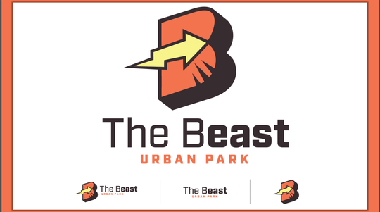 A city proposal for the name of the East Side Regional Park.