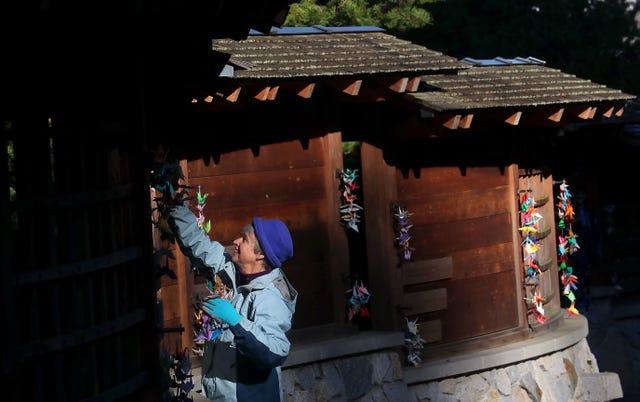 Kitsap Sun Week In Photos Feb 20 To Feb 27