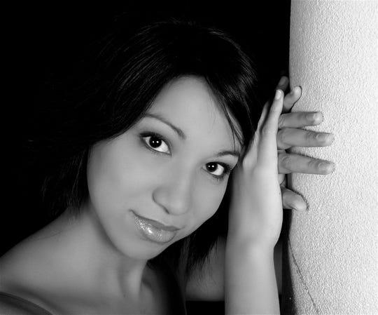 "Pianist Jamila Tekalli will perform ""Piano Concert No. 2"" when the Space Coast Symphony Orchestra presents ""The Romance of Rachmaninoff"" Saturday, Feb. 29."