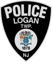 Logan Township police