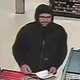 The Waukesha County Sheriff's Office is requesting assistance in identifying this man, who is suspected to be involved in the Feb. 18 robbery at Pick 'n Save in Wales.
