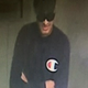 Murfreesboro police are searching for a bank robbery suspect who they say robbed First National Bank of Middle Tennessee in Murfreesboro on Wednesday, Feb. 19, 2020.