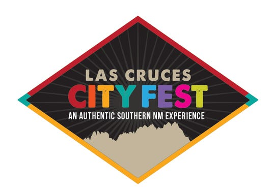 The first Las Cruces City Fest will celebrate everything Las Cruces from 9 a.m. to 8 p.m. on Saturday, May 30, in Downtown Las Cruces.