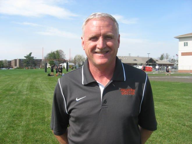 Jerry Hoffsmith