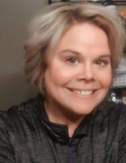Cindy Heidelberger Larson is a Chaplain at Sanford Hospital.