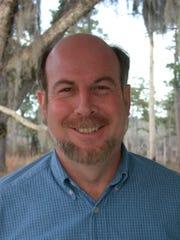 Kevin McGorty