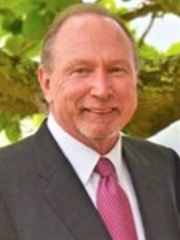 Bill Haas