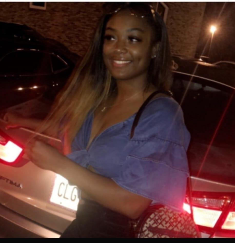 Body of college student missing since Valentine s Day found in Georgia; boyfriend arrested