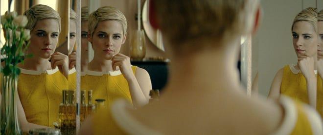 """Kristen Stewart stars in """"Seberg."""""""