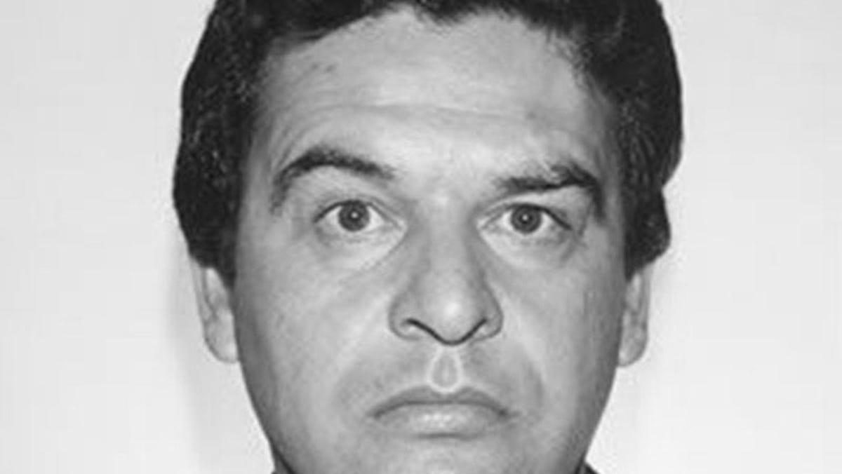 Murder of DEA agent Enrique Camarena was dark moment in 1980s drug war