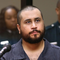 George Zimmerman, who drew national attention after his acquittal in the 2012 shooting of Trayvon Martin, has filed a lawsuit against Democratic presidential candidates Pete Buttigieg and Elizabeth Warren, alleging they defamed him.