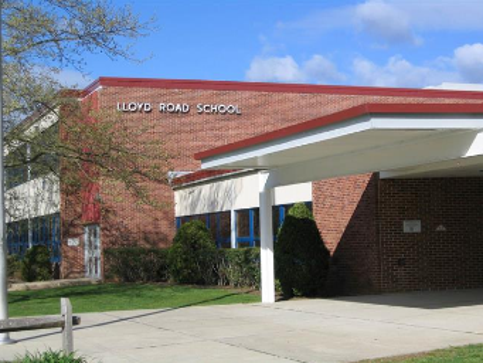 The Matawan-Aberdeen Regional School District has settled a discrimination lawsuit with the family of a Lloyd Road School student.