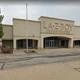 Former La-Z-Boy headquarters on North Telegraph Road in Monroe.