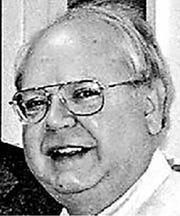 Robert E. Anderson