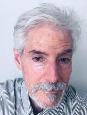 Neal Schleifer