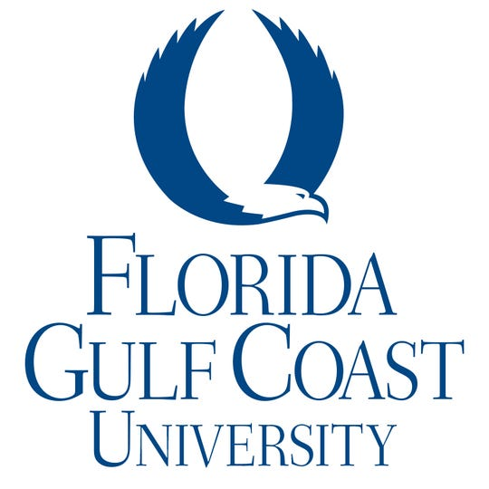 Florida Gulf Coast University