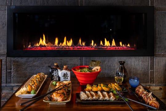 Hokkaido Ramen & Sushi Bar is scheduled to open in Great Falls this summer