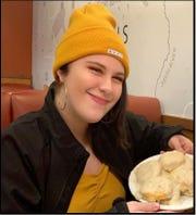 Selena Lea Ream, 17, was last seen in Great Falls on Friday, Feb. 14.