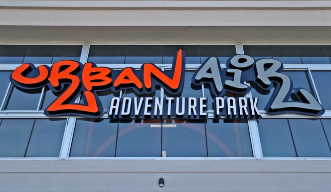 Urban Air Adventure Park in Melbourne will reopen on Saturday, June 6. A free day of fun is offered to COVID-19 essential workers and their families on Thursday, June 4. Visit urbanairtrampolinepark.com.