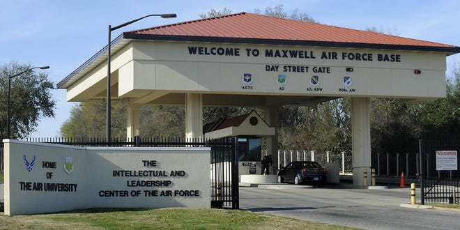 The 42nd Medical Group-Maxwellwill gofrom an outpatient clinic to an active duty and occupational health clinic.