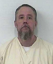 Jacob Kado was charged with second-degree murder after the TBI says he killed his prison cell mate in a fight at the Trousdale Turner Correctional Facility in June 2019.