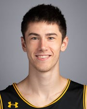 UW-Oshkosh senior forward has made the Top %0 watch list for the 2020 Bevo Francis Award