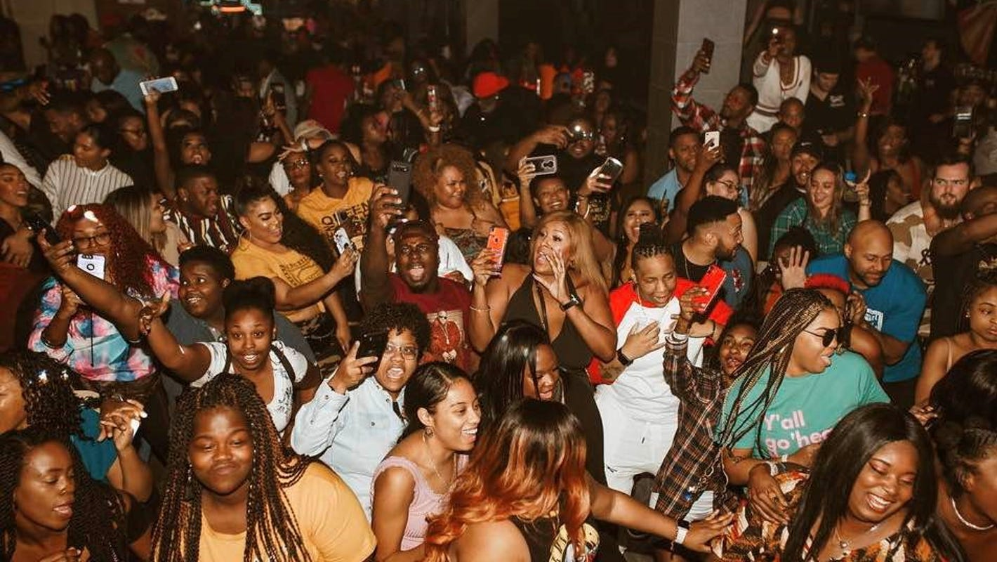 How being black in Phoenix made me love my culture more