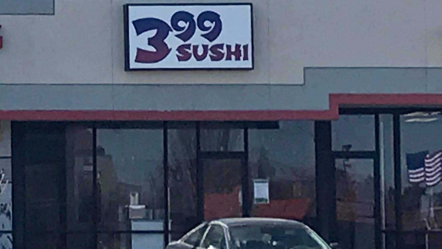 9 new and upcoming Reno restaurants
