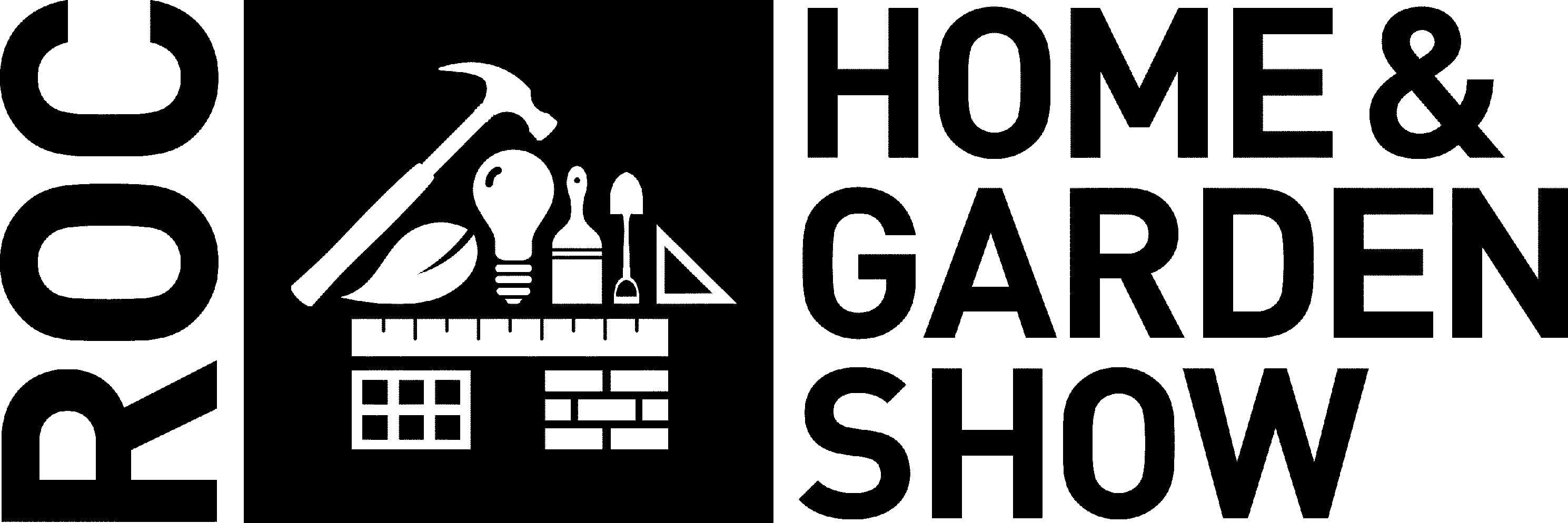 Rochester Home Builders Association Home and Garden Show