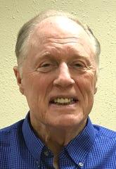 Bill Schappell
