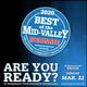 Best of Mid-Valley promo