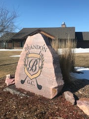 The city of Brandon is looking for several seasonal employees  to work in various positions, including at the Brandon Golf Course.