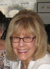 Linda Grand is a media consultant, and recipient of Florida Education Association awards for Best Editorial and Best Overall News Coverage. A longtime Palm City resident, she is a member of the board of directors of Children's Emergency Resources, and a founder of the former Guardians of The Martin County Comprehensive Growth Management Plan.