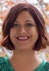 Kate Meghji