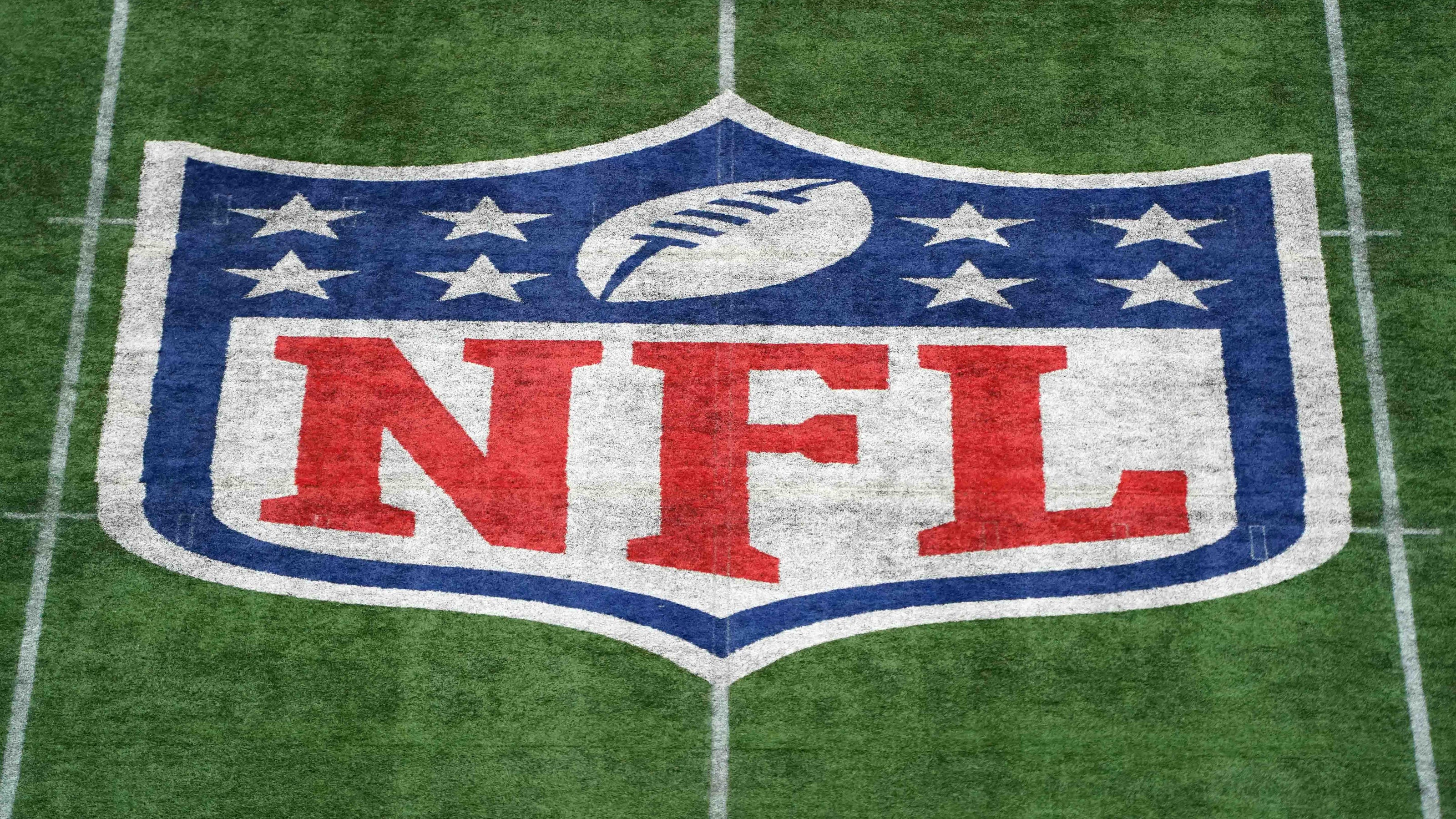 NFL Playoff Changes