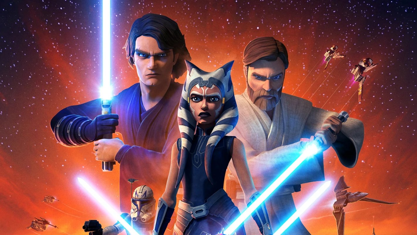watch star wars the clone wars online free full episodes