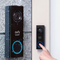 For less than $160, the Eufy Security Doorbell includes free local storage and 2K resolution, so you can always see who is at your door.