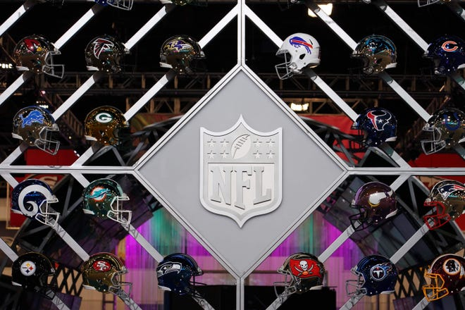 NFL owners have approved a proposal to increase the season to 17 games per team.