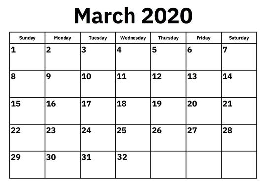 While the extra day in a Leap Year is added to February because it is the shortest month, it could have been added to any month, like March, but March 32nd might sound a little strange.