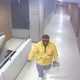 Police need help identifying this suspect.