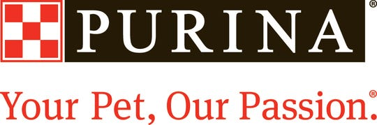 NestlePurina Petcare has announced plans to expand its Clinton plant.