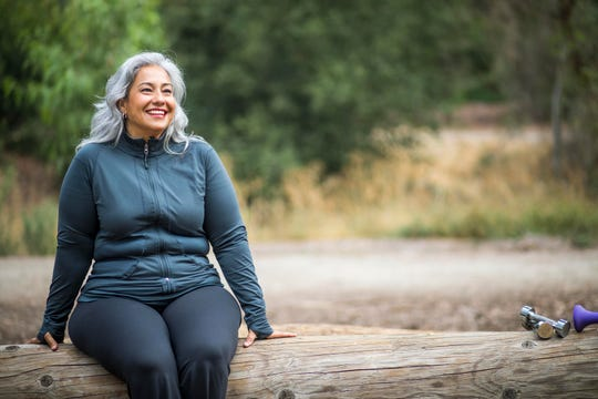 Despite the laundry list of ailments bariatric surgery can minimize or even cure, it should never be the first step patients take to improve their health.