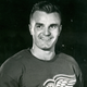 Former Red Wing Pete Babando died on Thursday at age 94