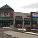 The Walgreens at 80 E. Market St. in Corning will close Feb. 27.