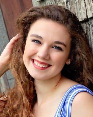 Isabella Rennie