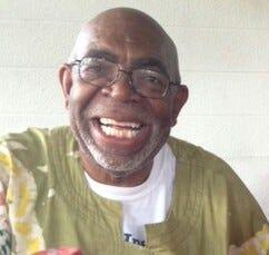 Willie Davis Jr.