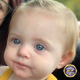 Evelyn Boswell, a 15-month-old Sullivan County girl, was last seen in December 2019. TBI issued an Amber Alert for the girl in February 2020.
