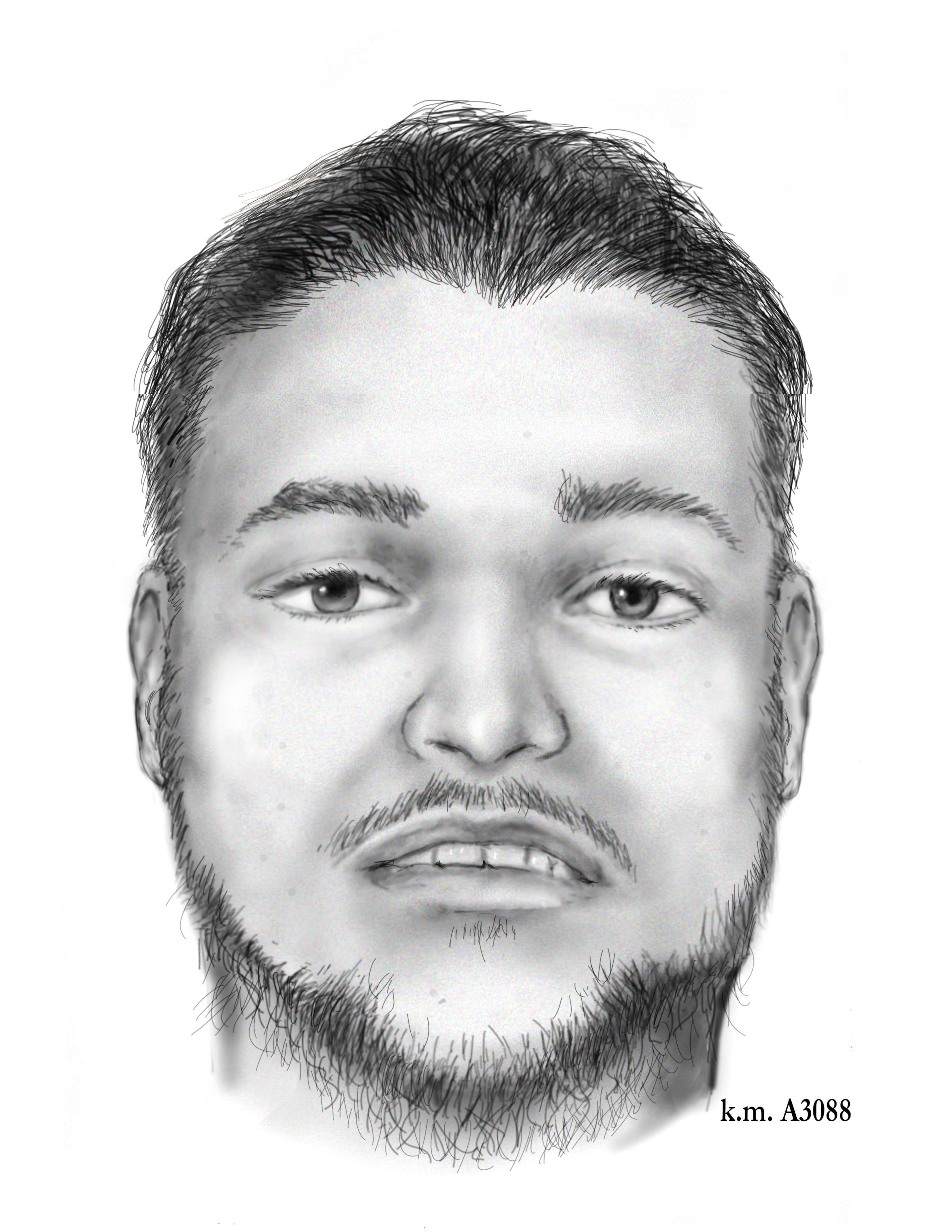 Phoenix PD identify man found fatally shot on South Mountain